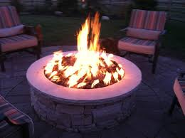 Firepits Gas Kellermeier Plumbing And Heating Gas Grills Outdoor Pits