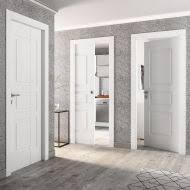 porte interni bianche porte interne prezzi e offerte per porte interne