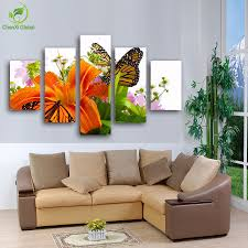 online get cheap bonsai paintings aliexpress com alibaba group