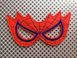 39 spiderman costume ideas images costume