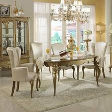 White Leather Dining Room Set White Leather Dining Room Set - White leather dining room set