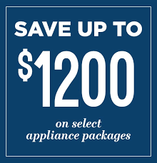 black friday ge refrigerator rebates promotions sweepstakes u0026 special offers ge appliances