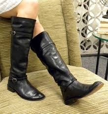 frye boots black friday pair diem the shoe gauntlet has been thrown and i accept the