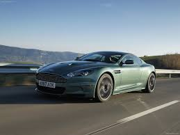 green aston martin db11 aston martin dbs racing green picture 49831 aston martin photo