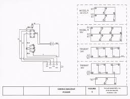 taylor dunn wiring diagram wiring diagram and schematic design