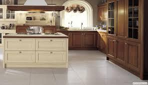 cuisinistes bordeaux cuisine design sur mesures à bordeaux vente et installation de