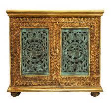 jali home design reviews jali design 2 door blue sideboard