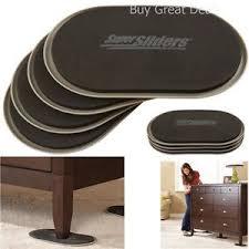 furniture sliders for wooden floors sliders 16