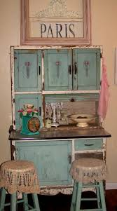 Furniture Kitchen Cabinet With Antique Hoosier Cabinets For Sale 108 Best Hoosier Cabinet Love Images On Pinterest Hoosier
