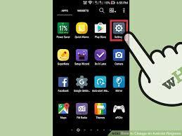 tonos para celular gratis android apps on google play 3 ways to change an android ringtone