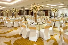 Wedding Themes Inn Singapore Atrium Wedding Themes 2015 2016 By