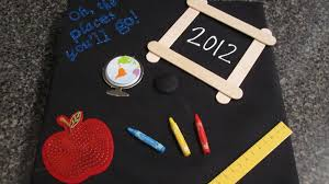 graduation cap decoration ideas 2012 room ideas renovation unique