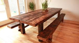dining room tables seattle furniture beautiful wood table stunning home wood furniture