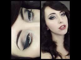 kat von d shade and light eye looks kat von d shade light eye contour tutorial 3 youtube i really