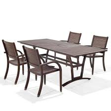 California Patio Furniture Collections Skylar U0027s Home And Patio