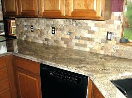home depot kitchen backsplashes home depot backsplash for kitchen snaphaven
