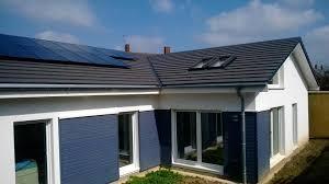 a man who can u0027t put up a shelf can build a house energy saving trust