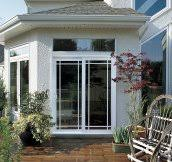 Patio Replacement Doors Replacing Patio Doors Jeld Wen Windows U0026 Doors