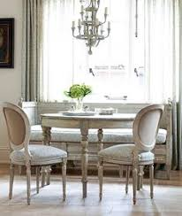 dining room trends and tips settees decor pad and people