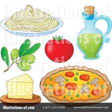 clipart cuisine cuisine clipart 1114865 illustration by visekart