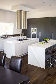 Kitchen Designer Melbourne Kitchen Design Melbourne Things To Consider Before Design