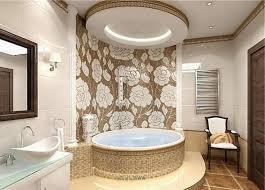 bathroom ceiling design ideas 37 best ceiling design images on design for kitchen