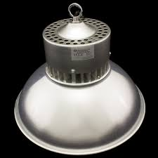 Beleuchtung Beratung Wohnzimmer 50w Led Strahler 5000k Kaltweißes Licht Hallenbeleuchtung