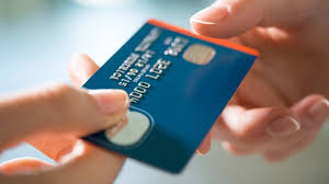 pre paid cards prepaid cards bankrate uk