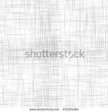 White Linen Seamless White Cloth Linen Texture Stock Vector 196310570