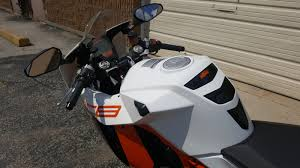 rc8r archives rare sportbikes for sale
