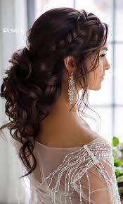wedding hairstyles 12 wedding hairstyles for your big day wedding