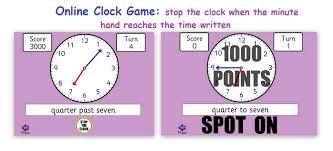 clock worksheets online free telling time analog clock worksheets homeschool den