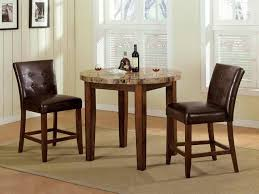 dining room dining room color ideas dining set with bench dining