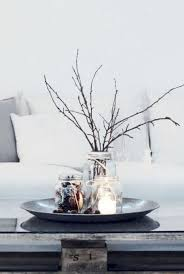 18 home decor ideas with mason jars futurist architecture