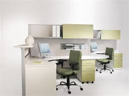 used office furniture kitchener collection of used office furniture kitchener surplus office