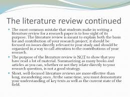 RESEARCH WRITING   Apa References Style Dr Abel Scribe PhD