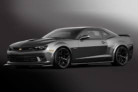 camaro z28 2014 black 2015 chevrolet camaro z28 black wallpaper 5 z28 zl1