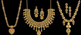 kalyan jewellers jewellery anokhi collection