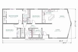 house plans with basement garage basement garage floor plans lake house plans with basement house to