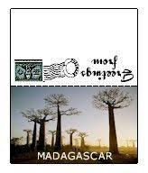 catholic guides madagascar fanilon u0027i madagascar
