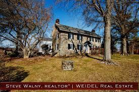 homes of upper bucks county pa for sale upper bucks homes for