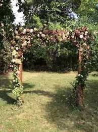 wedding arch kijiji wedding arch buy sell items from clothing to furniture and