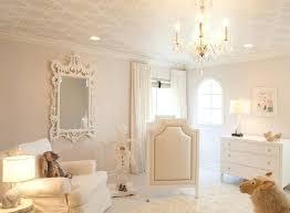 lustre chambre fille lustre chambre ado garcon luminaire chambre ado garcon lustres