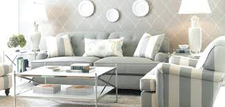 living room furniture for cheap living room furniture outlet living room furniture inexpensive
