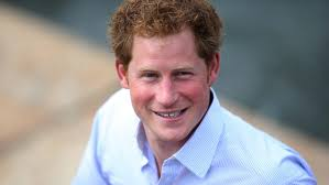 Prince Harry by Prince Harry Turns 31 5 Of His Biggest Moments From The Past Year