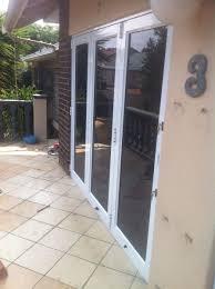 frameless glass stacking doors windoworx windoworx twitter