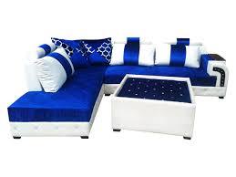 L Shaped Sofa by Delano L Shape Sofa Set Center Table U2013 Dream Furniture