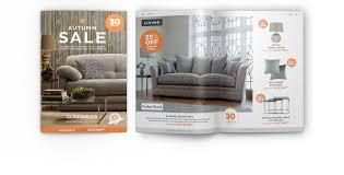 Bedroom Furniture Glasswells Glasswells Home Furnishings Store Integrated Marketing Brand