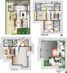 home design vardhman luxurious bungalows in ajmer road jaipur