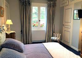 chambre honfleur chambres d hôtes le val d honfleur chambres et chambre familiale